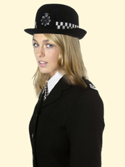 uniform dating Mobile App beste Dating Sites UK Forum